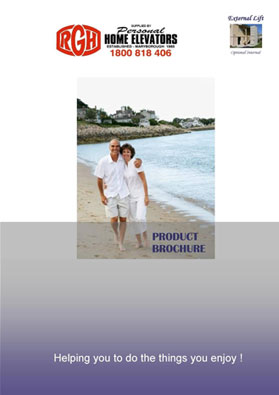 External-Brochure-E1VCP-E2VCP-E1VA-E2VA