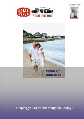 Internal Elite Brochure E2A